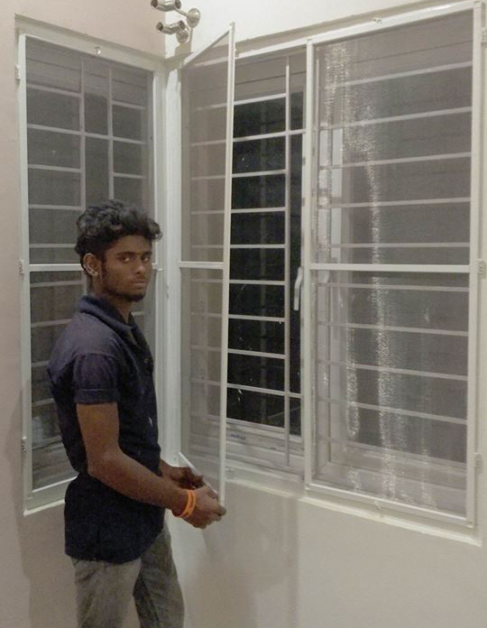 Mosquito Nets In Chennaimosquito Nets For Windows In Chennai